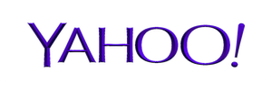 Yahoo! keyword extraction
