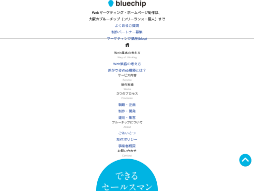 blue-chip.org