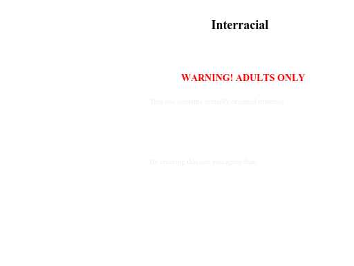 interracial.net