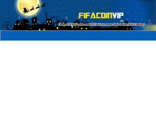 fifacoinvip.co