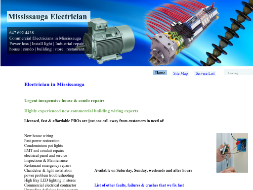 electricianinmississaugaelectrician.blogspot.ca