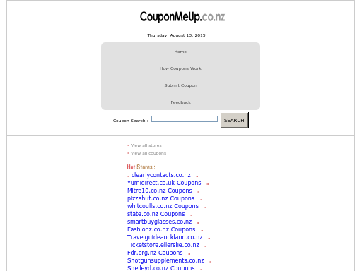 couponmeup.co.nz