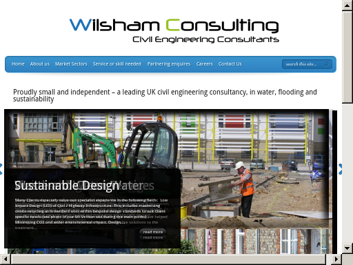 wilsham.co.uk