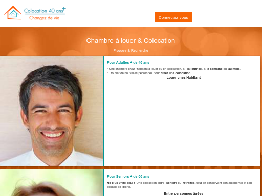 colocation-adulte.fr