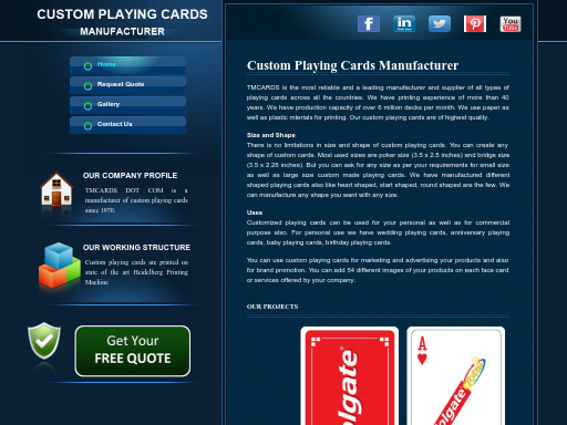 customplayingcards.co.in