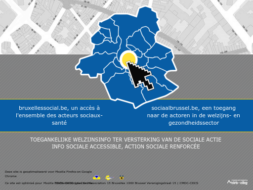 sociaalbrussel.irisnet.be
