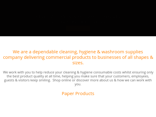 commercial-cleaning-supplies.co.uk