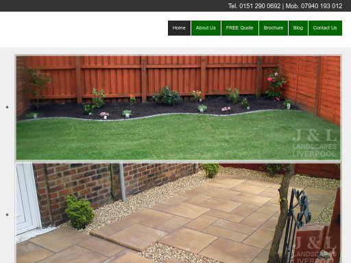 liverpool-landscaping.co.uk