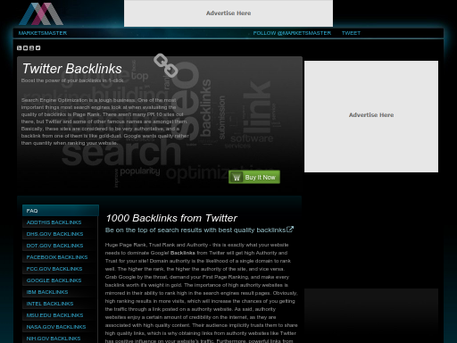twitter-backlinks.marketsmaster.org